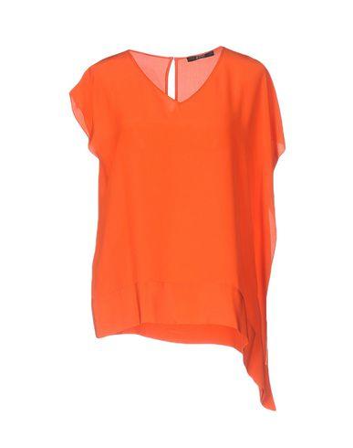 Блузка SEVENTY BY SERGIO TEGON 38601967VR