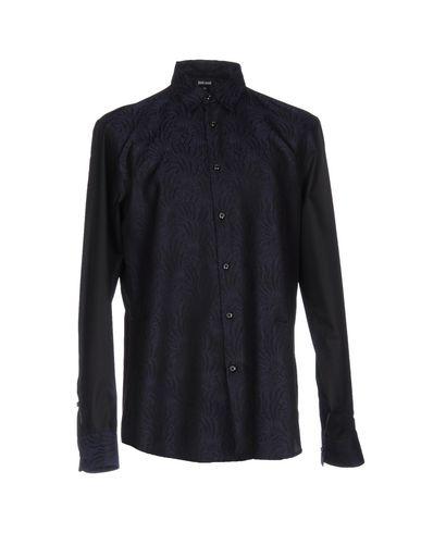 Pубашка JUST CAVALLI 38601992RH