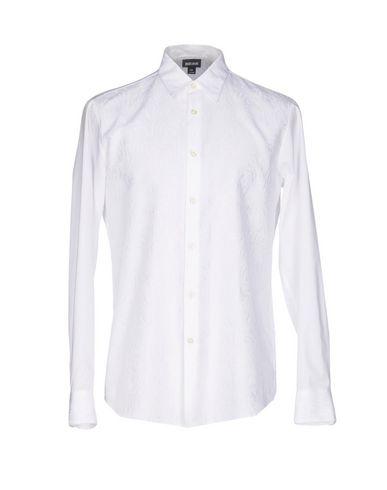 Pубашка JUST CAVALLI 38601992UO