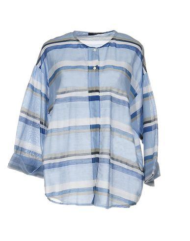 Pубашка SEVENTY BY SERGIO TEGON 38601999QI