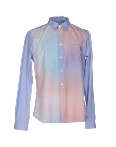 Pубашка PS BY PAUL SMITH 38602126AL