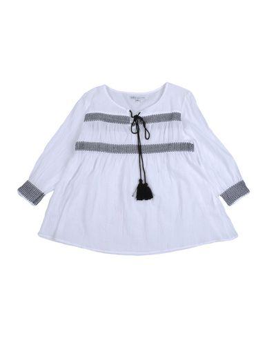 Блузка PATRIZIA PEPE 38602148CL