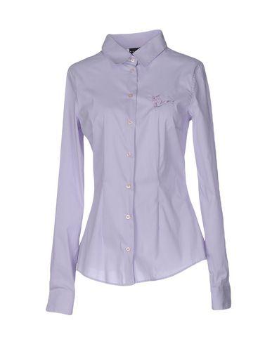 Pубашка RICHMOND DENIM 38602302WG
