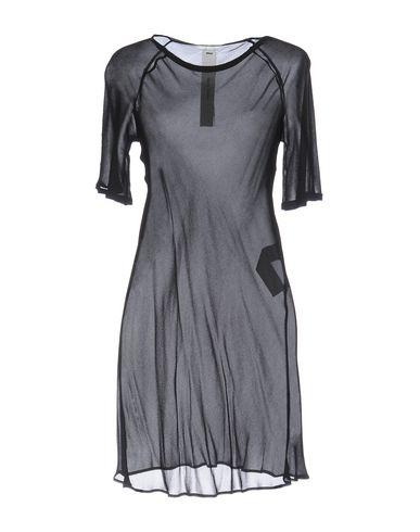 Короткое платье DAMIR DOMA 38602672IV