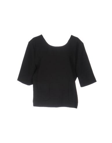 Блузка SUNCOO 38602689PQ