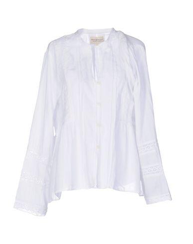 Pубашка DENIM & SUPPLY RALPH LAUREN 38602760OR