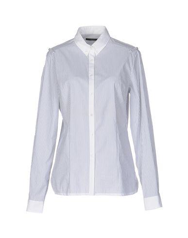 Pубашка SEVENTY 38602796LD