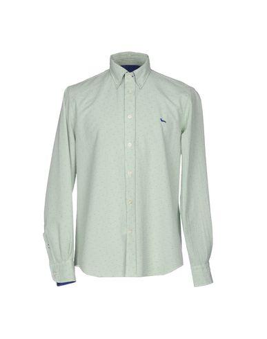 Pубашка HARMONT&BLAINE 38602895KB