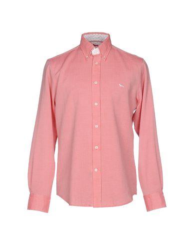 Pубашка HARMONT&BLAINE 38602935DA