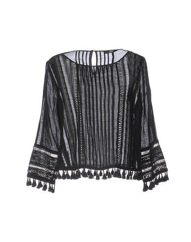 Блузка SEVENTY BY SERGIO TEGON 38603008PJ