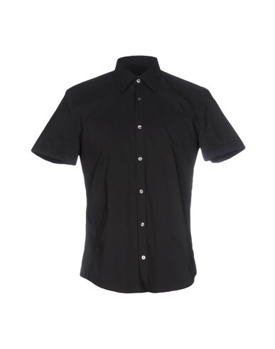 Pубашка BOSS BLACK 38603205FB