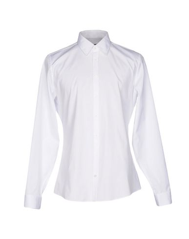 Pубашка GUCCI 38603237WG