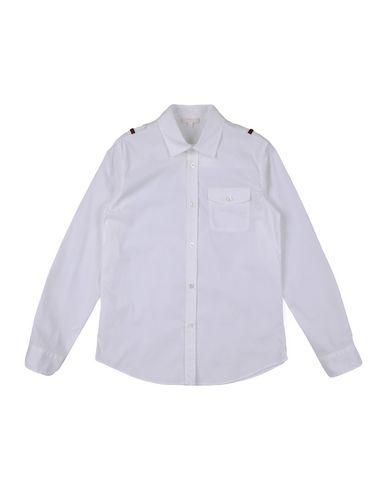 Pубашка GUCCI 38603243WX