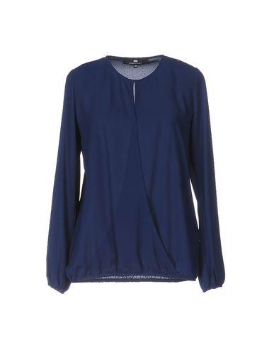 Блузка ELISABETTA FRANCHI 38603361OL