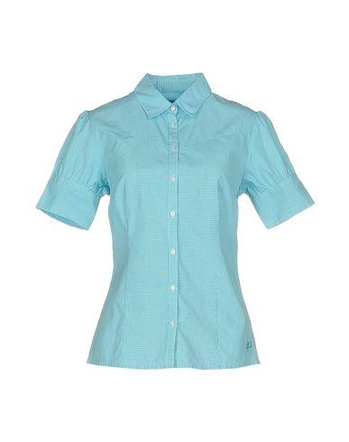 Pубашка LEE 38603578RO