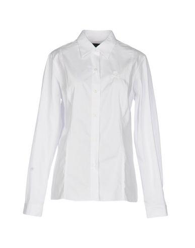 Pубашка PHILIPP PLEIN COUTURE 38603599LI