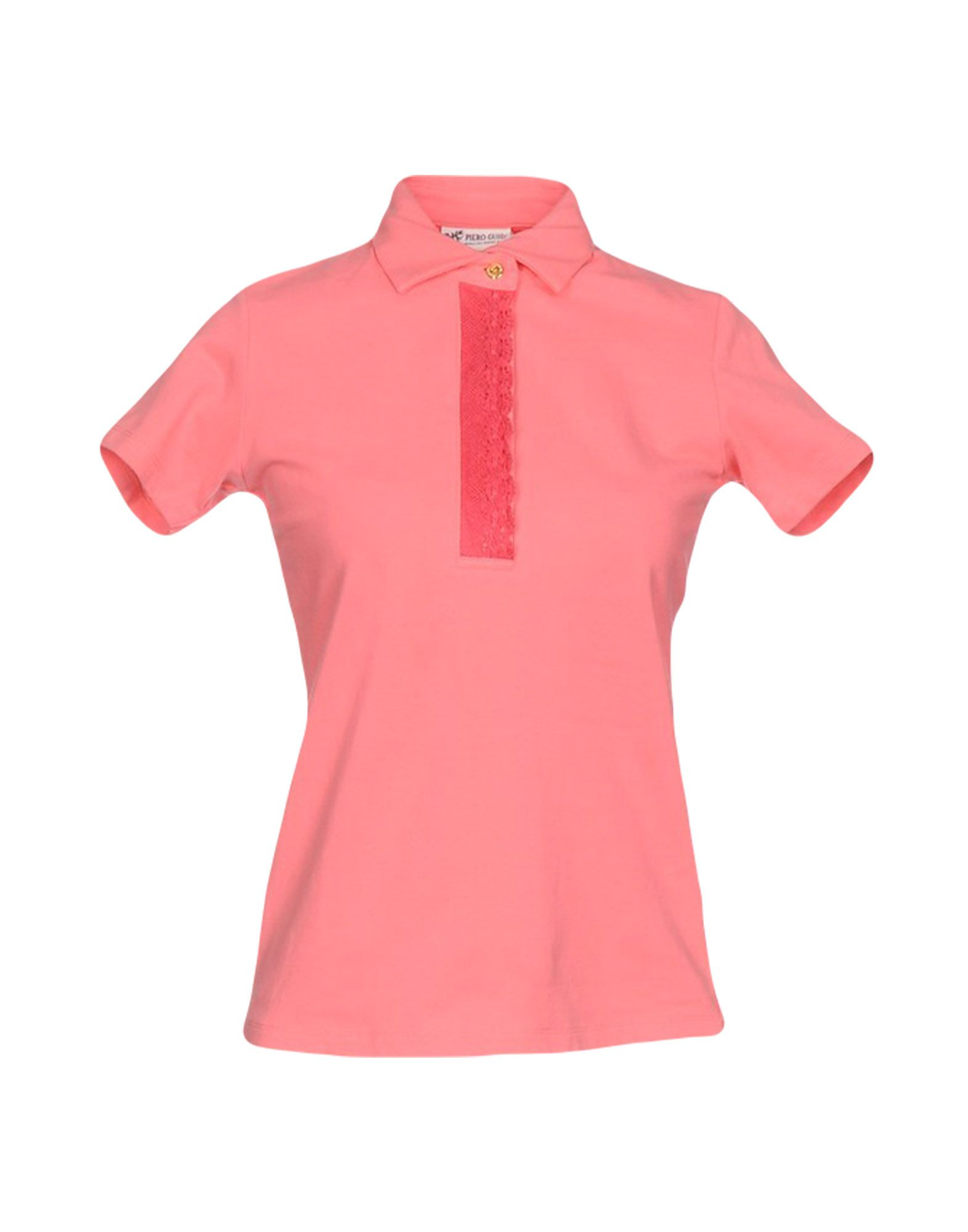 piero guidi female piero guidi polo shirts