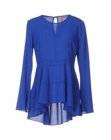 Блузка IMPERIAL 38604089OC
