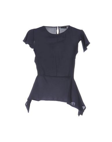 Блузка ELISABETTA FRANCHI 38604130IC