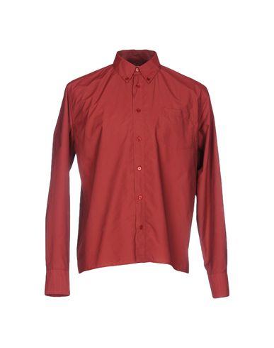 Pубашка MARNI 38604273DJ
