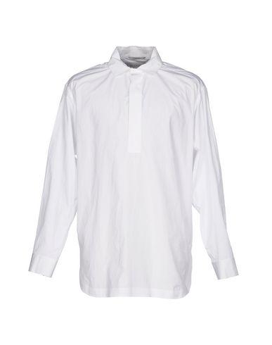 Pубашка VALENTINO 38604556CO