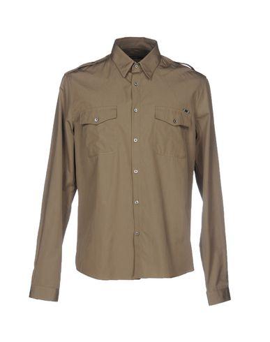 Pубашка GUCCI 38604975PR