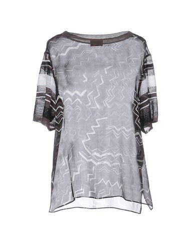 Блузка MISSONI 38605156TG