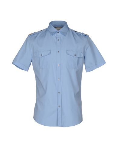 Pубашка GUCCI 38605162OS