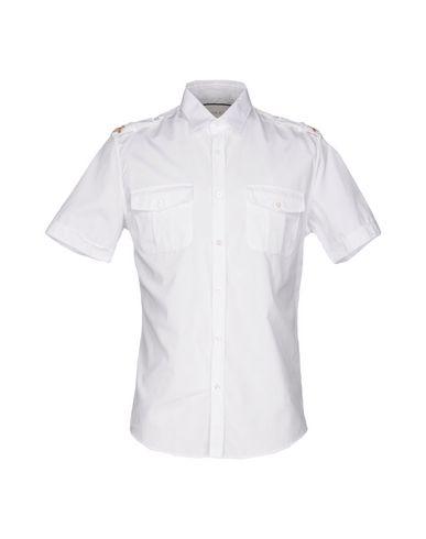 Pубашка GUCCI 38605162VL