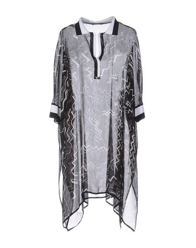 Блузка MISSONI 38605240RR