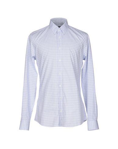 Pубашка GUCCI 38605395QD