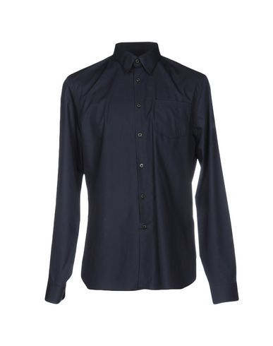 Pубашка GUCCI 38605493JD