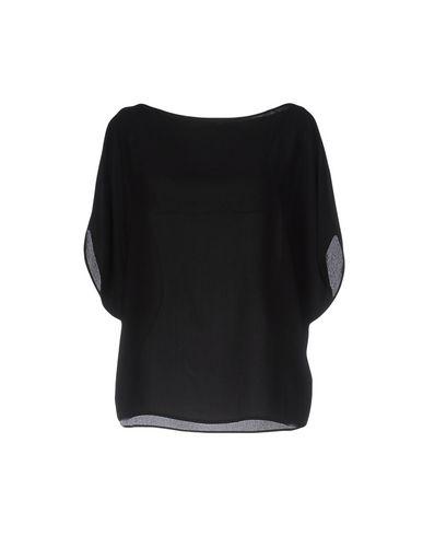 Блузка ELISABETTA FRANCHI 38606041LK