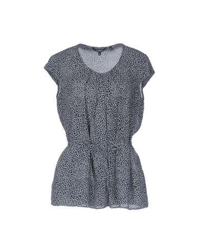 Блузка WOOLRICH 38606095SH