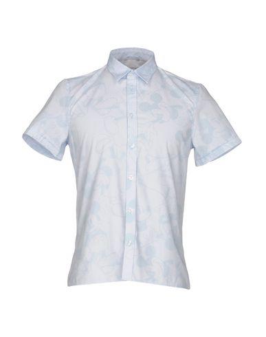 Pубашка ICEBERG 38606437OO