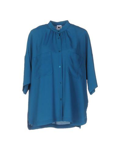 Pубашка MISSONI 38606806PQ