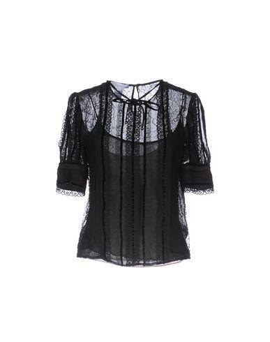 Блузка OSCAR DE LA RENTA 38606827KO