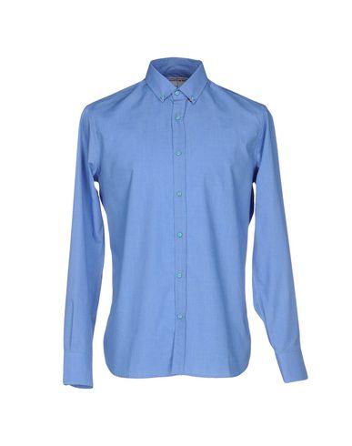 Pубашка WHITE SAND 88 38606932BR