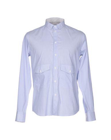 Pубашка PAOLO PECORA 38606980OK