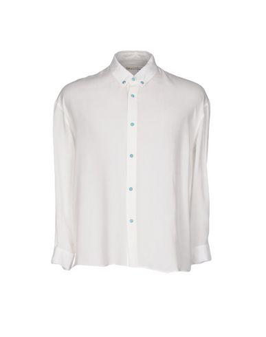 Pубашка WHITE SAND 88 38607104WB