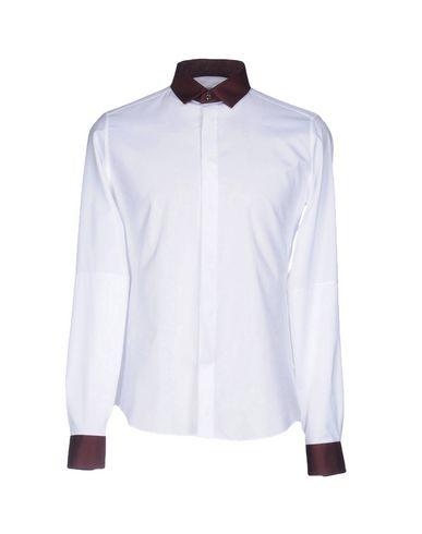 Pубашка VALENTINO 38607708EI