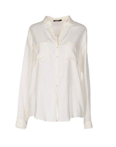 Pубашка SEVENTY BY SERGIO TEGON 38608018LB