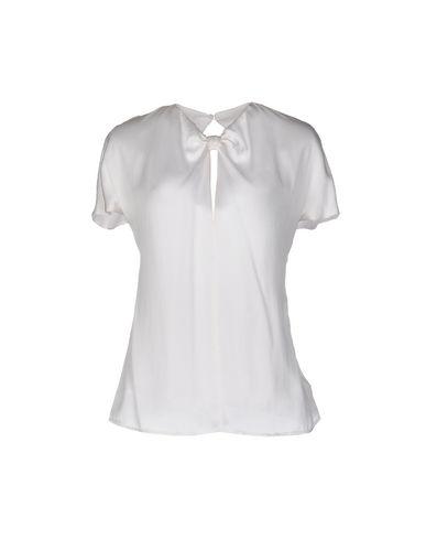 Блузка PIERRE BALMAIN 38608065AA