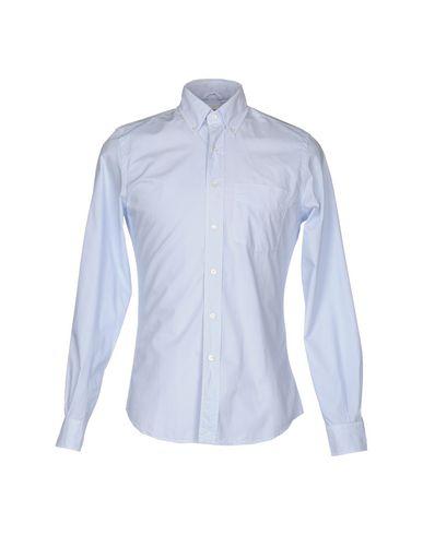 Pубашка ASPESI 38608089XM