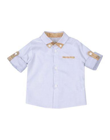 Pубашка ALVIERO MARTINI 1A CLASSE 38608146AL