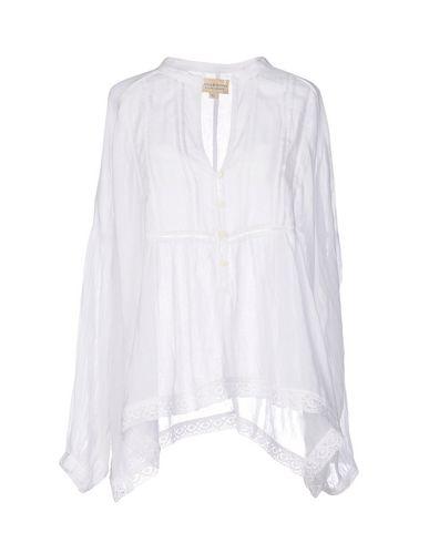 Pубашка DENIM & SUPPLY RALPH LAUREN 38608249GG