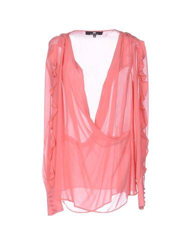 Блузка ELISABETTA FRANCHI 38608457HA