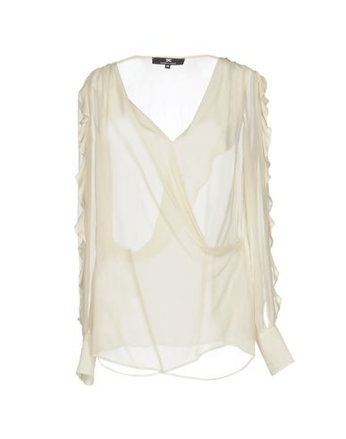 Блузка ELISABETTA FRANCHI 38608457HP