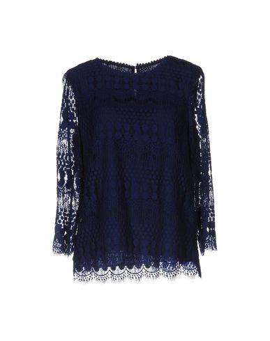 Блузка DARLING 38608559OT