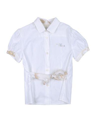 Pубашка ALVIERO MARTINI 1A CLASSE 38608893NR